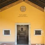 chiesa dei santi giovanni e paolo scarenna asso (2)