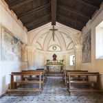 chiesa dei santi giovanni e paolo scarenna asso (3)