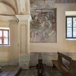 chiesa dei santi giovanni e paolo scarenna asso (4)