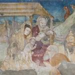 chiesa dei santi giovanni e paolo scarenna asso (6)