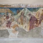 chiesa dei santi giovanni e paolo scarenna asso (7)