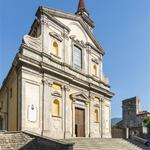 chiesa di san giovanni battista asso (1)