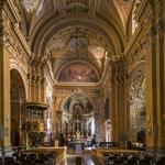 chiesa di san giovanni battista asso (2)
