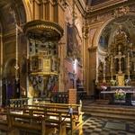 chiesa di san giovanni battista asso (3)