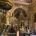 chiesa di san giovanni battista asso (5)