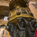 chiesa di san giovanni battista asso (6)