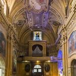 chiesa di san giovanni battista asso (7)