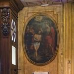 chiesa di san giovanni battista asso (8)