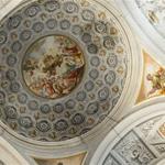 chiesa del santo crocifisso asso (10)