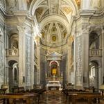 chiesa del santo crocifisso asso (2)