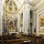 chiesa del santo crocifisso asso (4)
