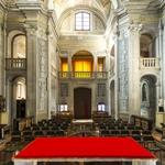 chiesa del santo crocifisso asso (5)