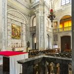 chiesa del santo crocifisso asso (7)
