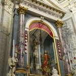 chiesa del santo crocifisso asso (8)