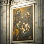 chiesa del santo crocifisso asso (9)