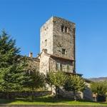 torre del castello asso (1)