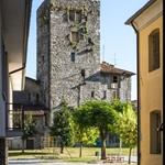 torre del castello asso (2)