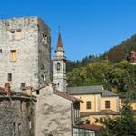torre del castello asso (5)