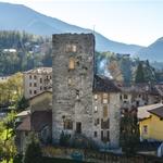 torre del castello asso (7)