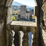 torre del castello asso (8)