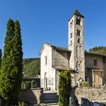 chiesa di san pietro barni (1)