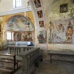 chiesa di san pietro barni (10)