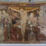 chiesa di san pietro barni (11)