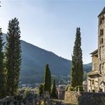 chiesa di san pietro barni (2)