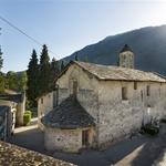 chiesa di san pietro barni (3)