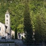 chiesa di san pietro barni (4)