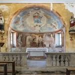 chiesa di san pietro barni (5)