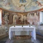 chiesa di san pietro barni (6)