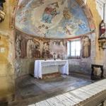 chiesa di san pietro barni (7)