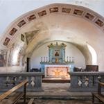 chiesa di san pietro barni (8)