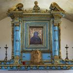 chiesa di san pietro barni (9)