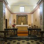 chiesa dei santi gervaso e protaso suira bellagio (2)