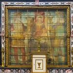 chiesa dei santi gervaso e protaso suira bellagio (3)