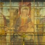 chiesa dei santi gervaso e protaso suira bellagio (4)