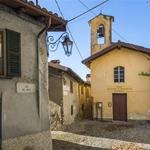 chiesa di san carlo borromeo aureggio bellagio (1)