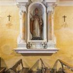 chiesa di san carlo borromeo aureggio bellagio (3)
