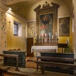 chiesa di san carlo borromeo aureggio bellagio (4)