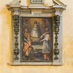 chiesa di san carlo borromeo aureggio bellagio (5)