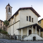 chiesa di santa maria annunciata visgnola bellagio (1)