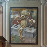 chiesa di santa maria annunciata visgnola bellagio (10)