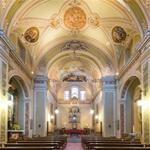 chiesa di santa maria annunciata visgnola bellagio (2)