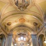 chiesa di santa maria annunciata visgnola bellagio (3)