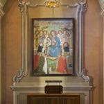 chiesa di santa maria annunciata visgnola bellagio (4)