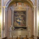 chiesa di santa maria annunciata visgnola bellagio (5)