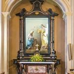 chiesa di santa maria annunciata visgnola bellagio (7)