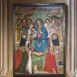 chiesa di santa maria annunciata visgnola bellagio (8)